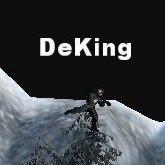 DeKing