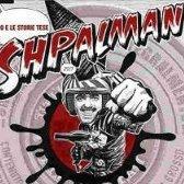 Sphalman