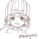 Blade202
