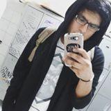 Tetsu's Photo