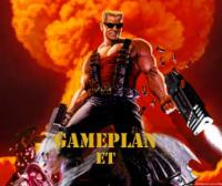 Gameplan's Photo