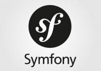 Symfony's Photo