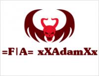 xXAdamXx's Photo