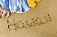 Hawaii's Photo