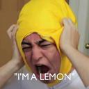 Lemon's Photo