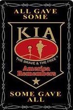 KIA's Photo