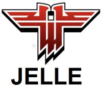 Jelle's Photo