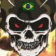 Hello guys! Brazilian community here! =D - last post by SgtBituca