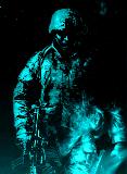 Predator's Photo