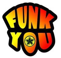 Funksdead's Photo