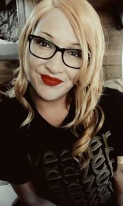 Karine's Photo