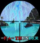 THUNDER's Photo
