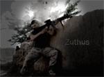 Zuthus's Photo
