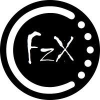 FinZeroX's Photo