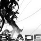 Blade's Photo