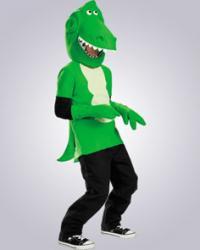gReddysaurus rEx's Photo