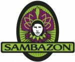 sambazon's Photo