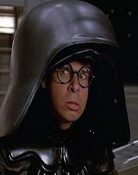 Spaceballs's Photo