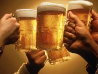 BeerMaker's Photo