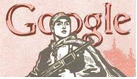 =FA=Google's Photo