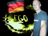 Codename_EGO's Photo