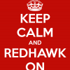 RedHawk JR.'s Photo