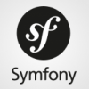 onChange event on a webpage combox - last post by Symfony