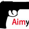 Aim!?