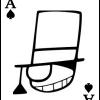 Smoug