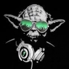 words of wisdom that may bring a smile - last post by Yoda