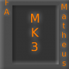 MatheusMK3