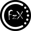 FinZeroX