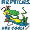 Reptile*