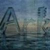 Ark.!?