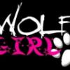 .Wolfgirl-