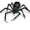 Spyderwebber