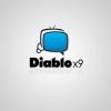 Diablox9