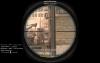 The perfect headshot